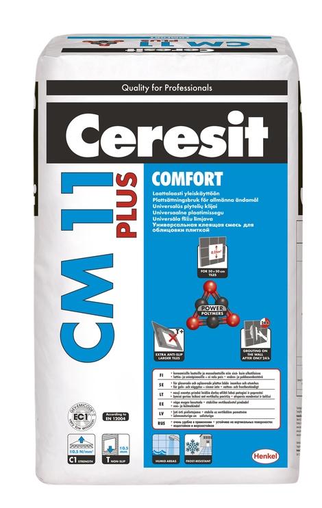 Ceresit CM11, 25 kg
