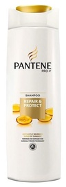 Pantene Repair & Protect Shampoo 250ml