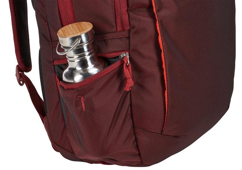 Рюкзак Thule Subterra Backpack 30l TSLB-317 Ember, красный, 15.6″