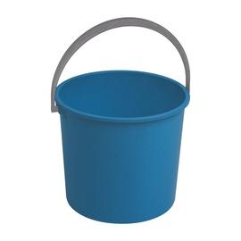 Kibiras Curver, mėlynas, 12 l