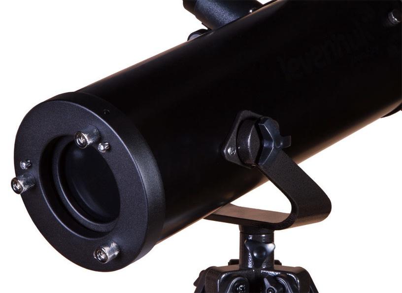 Levenhuk Skyline BASE 120S Telescope