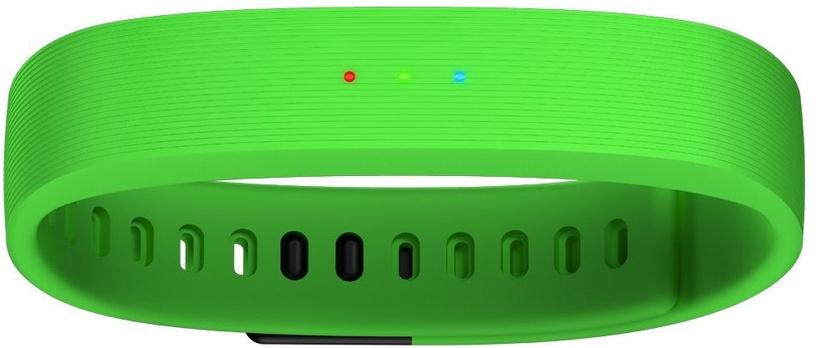 Razer Nabu X Smartband Green