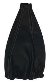 Аксессуар Bottari Bond Cover for Gear Lever Black Grey 13316