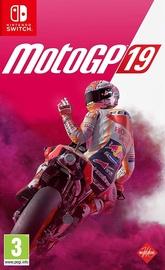 MotoGP 19 SWITCH
