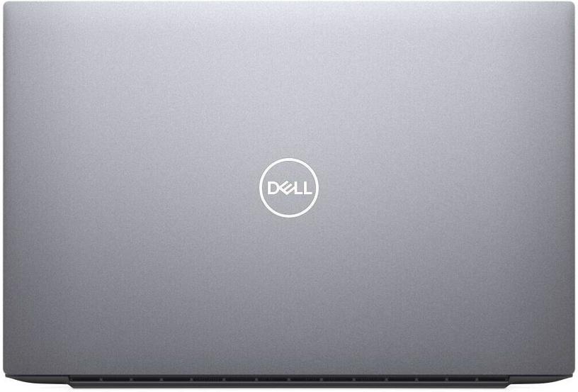 "Nešiojamas kompiuteris Dell Precision 5750 273535738 PL Intel Core i9, 32GB, 17.3"""