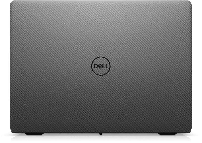Ноутбук Dell Vostro 14 3400 Gray N4014VN3400EMEA01_2105_ubu PL, Intel® Core™ i5, 8 GB, 512 GB, 14 ″