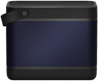 Bang & Olufsen Beolit 20 Bluetooth Speaker Black Anthracite
