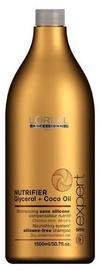 Šampūns L´Oreal Professionnel Expert Nutrifier, 1500 ml