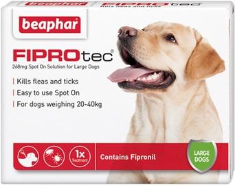Beaphar Fiprotec Dog L