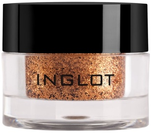 Inglot AMC Pure Pigment Eye Shadow 2g 24