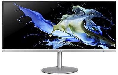 Acer CB342CK UMCB2EE001