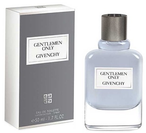 Givenchy Gentleman Only 50ml EDT