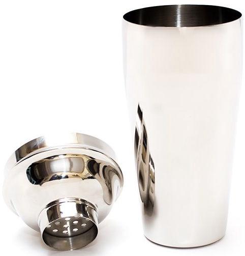 Sharda Monalisa Cocktail Shaker 500ml