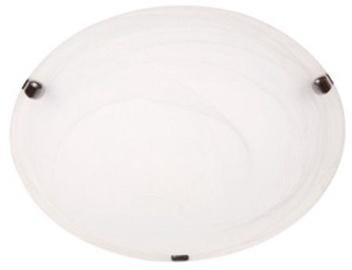 Candellux Dora 14-38749 White