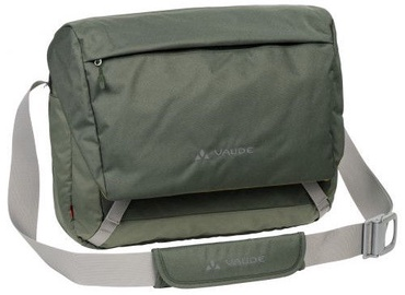 Vaude Rom II M Dark Green
