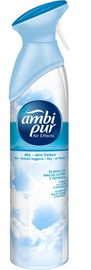 Ambi Pur Air Effects Air Freshener Sky 300ml