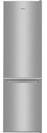 Whirlpool Refrigerator W5 921E OX Inox