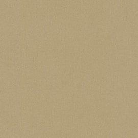 Viniliniai tapetai Rasch Freundin II 441659