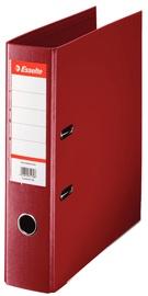 Esselte Folder A4/7.5cm Bordeaux