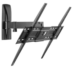 "Meliconi Mount For LCD/LED 50"" - 80'' Black"