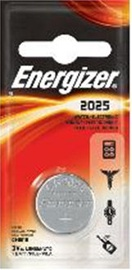 BATERIJA ENERGIZER CR2025 LITH3V B1