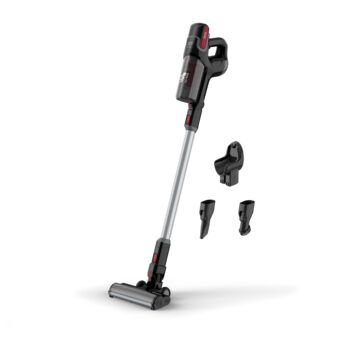 Tefal Cl X-pert Essential 160 TY7233WO Vacuum Cleaner Stick