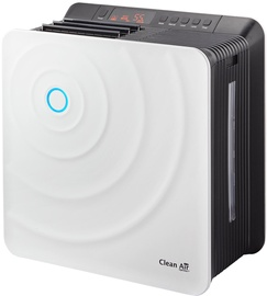 Clean Air Optima Air Washer CA-803