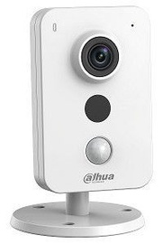 Dahua IPC-K15 Camera
