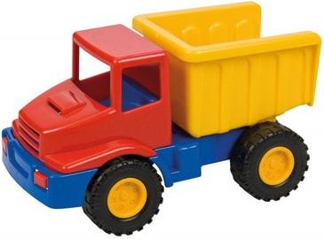 Lena Mini Compact Dump Truck 01220