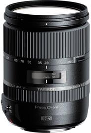 Tamron 28-300mm F/3.5-6.3 Di VC PZD for Canon