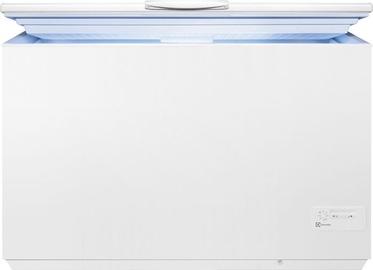 Electrolux EC4200AOW1
