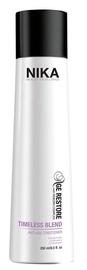 Nika Age Restore Timless Blend Anti-Age Conditioner 250ml