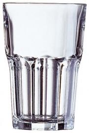 Arcoroc Cocktail Bar Mojito Glass 40cl