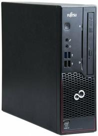 Fujitsu Esprimo C710 SFF RM5618 Renew