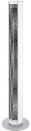 Stadler Form Peter Tower Fan White