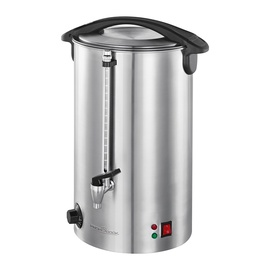 Proficook Percolator For Hot Drinks 16l