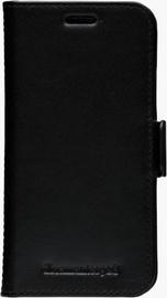 Dbramante1928 Lynge Bookcase For Apple iPhone 12 Mini Black