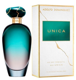 Parfüümid Adolfo Dominguez Unica 50ml EDT