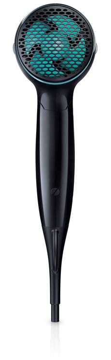 Plaukų džiovintuvas Philips BHD 007/00