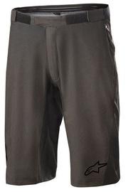 Alpinestars Mesa Shorts 34 Grey