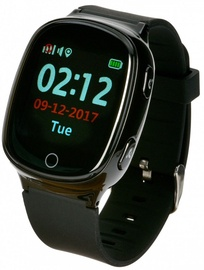 Garett GPS 3 Black