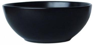 Cesiro Royal Bowl D19cm Black