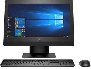 HP ProOne 400 G3 AIO 2KL24EA