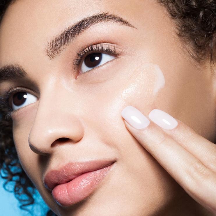 Shiseido Sun Care Aging Protection Lotion SPF50+ 100ml