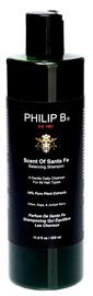 Philip B Scent Of Santa Fe Balancing Shampoo 350ml