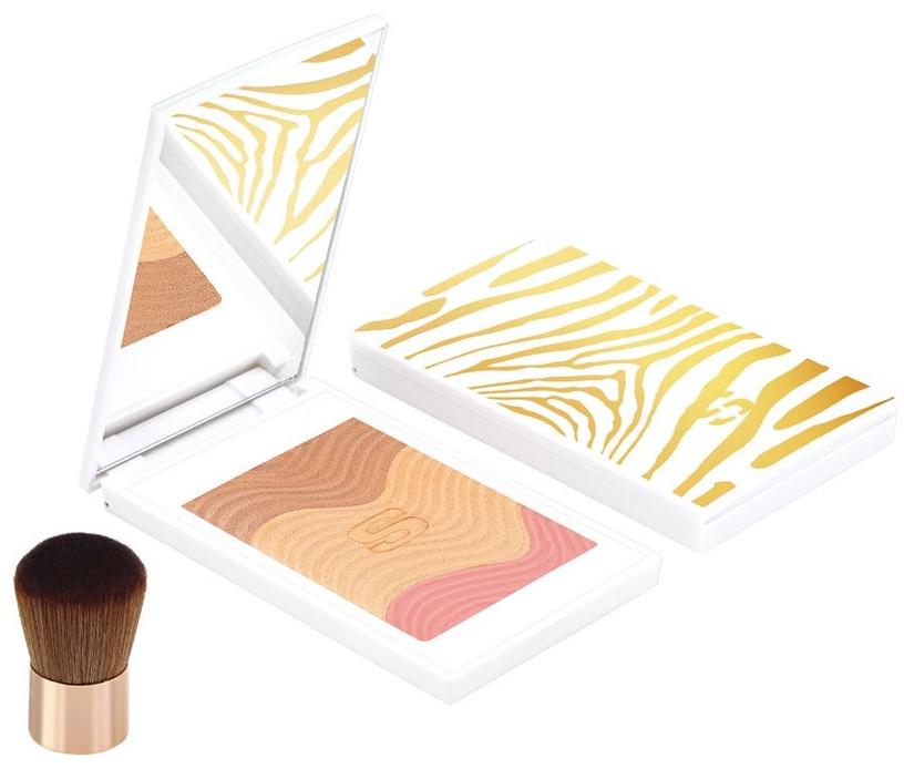 Sisley Phyto-Touche Sun Glow Powder 11g 02