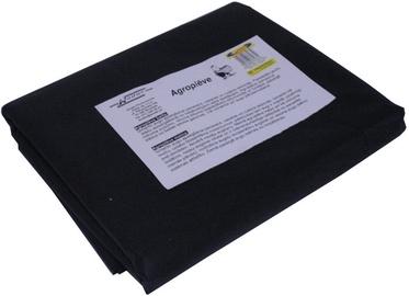 Wodar Agrofilm 3.2m Black