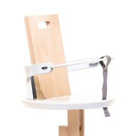 Froc Safety Belt White