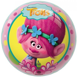Mondo Trolls Ball 14cm