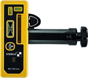 Stabila REC 220 Line Digital Receiver